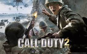 http://www.freesoftwarecrack.com/2014/07/call-of-duty-2-pc-game-download-free.html