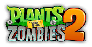 Plants vs Zombie 2 | Games best