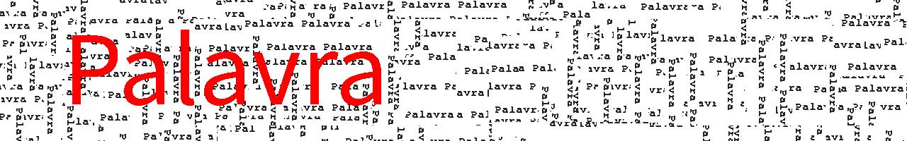 Grupo Palavra