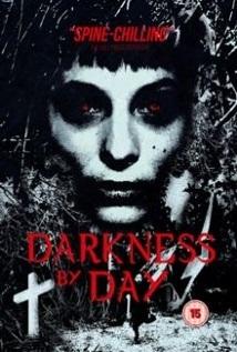O Dia Traz a Escuridão Legendado