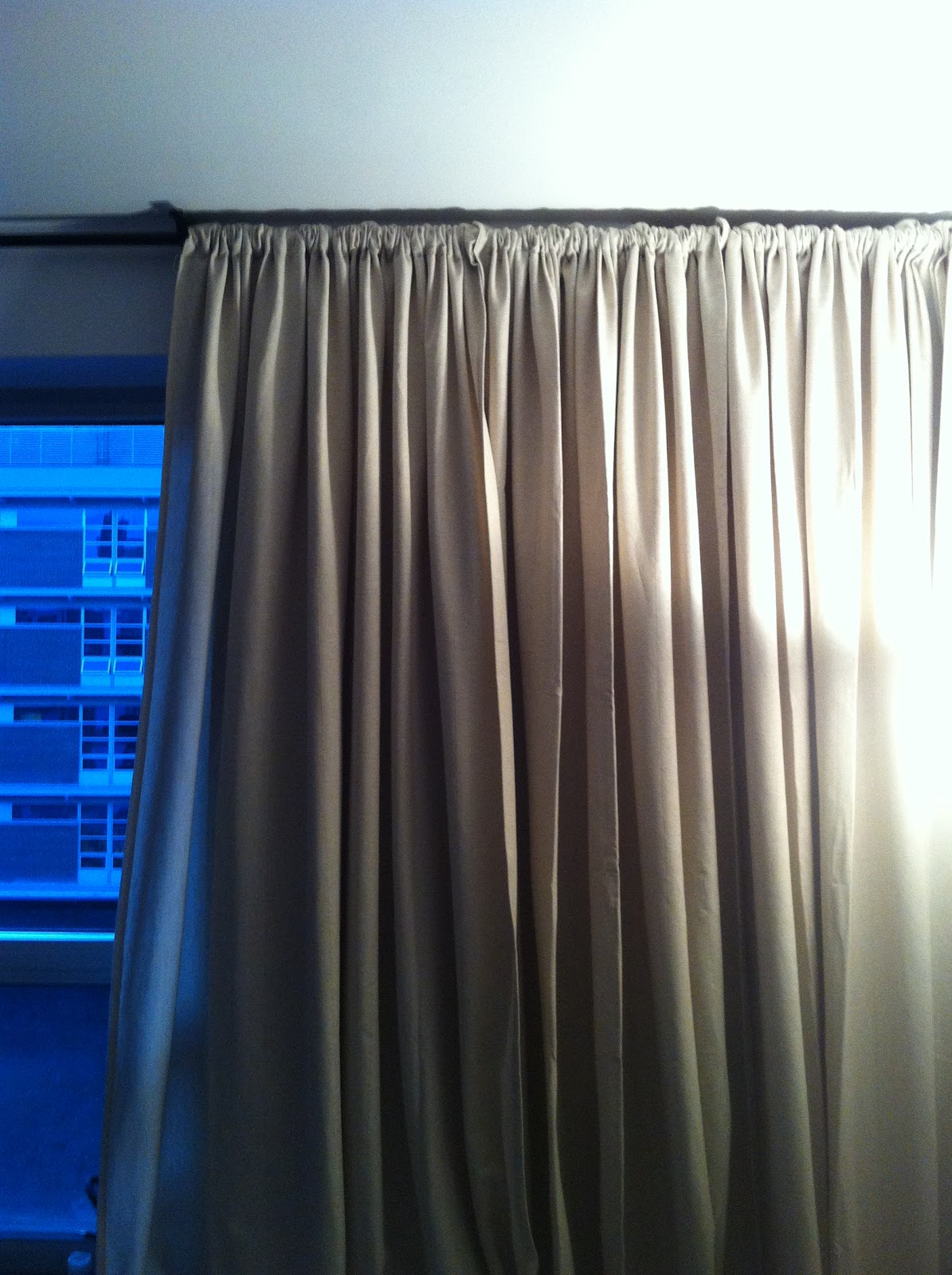 Ikea-Lenda-Curtains.jpg