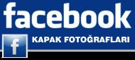 Facebook Kapak Resimleri | Twitter Arka Planları | Face Kapaklar
