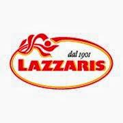 Collaborazione Lazzaris
