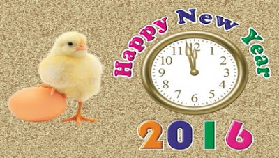 Cute-new-year-Images-Wallpapers-2016