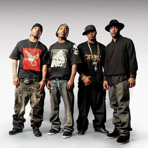 Jagged Edge - Mr. Wrong