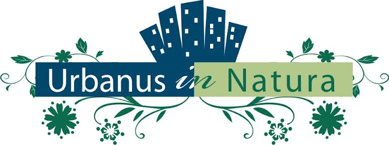 Urbanus in Natura