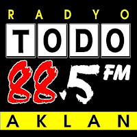 Radyo Todo Aklan 88.5 FM