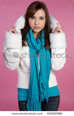 255 x 400 · 19 kB · jpeg, Click here beloved winter fashion 2011