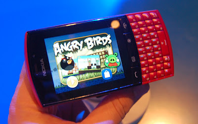 game hp nokia angry birds 320x240 : tempat download game hp gratis dan