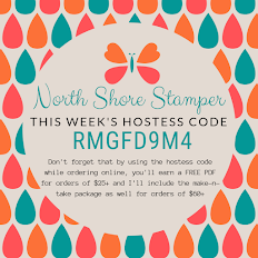 This Week's Hostess Code RMGFD9M4