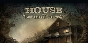 House of Grudge APK