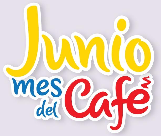 Junio mes del Café - Imagenes con Frases, Fotos y Carteles para