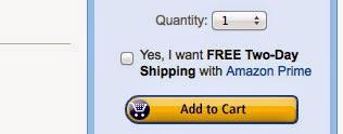 Como Comprar en Amazon (Actualizado - 2014) - Paso2
