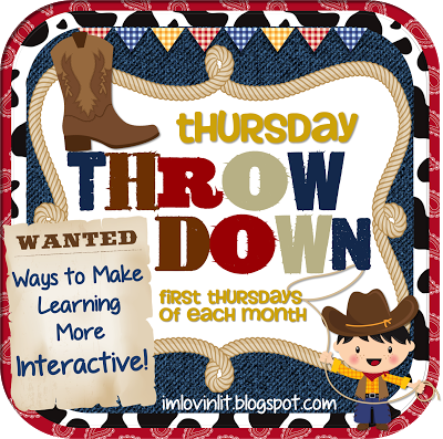 http://imlovinlit.blogspot.ca/2014/01/thursday-throw-down-6-interactive.html
