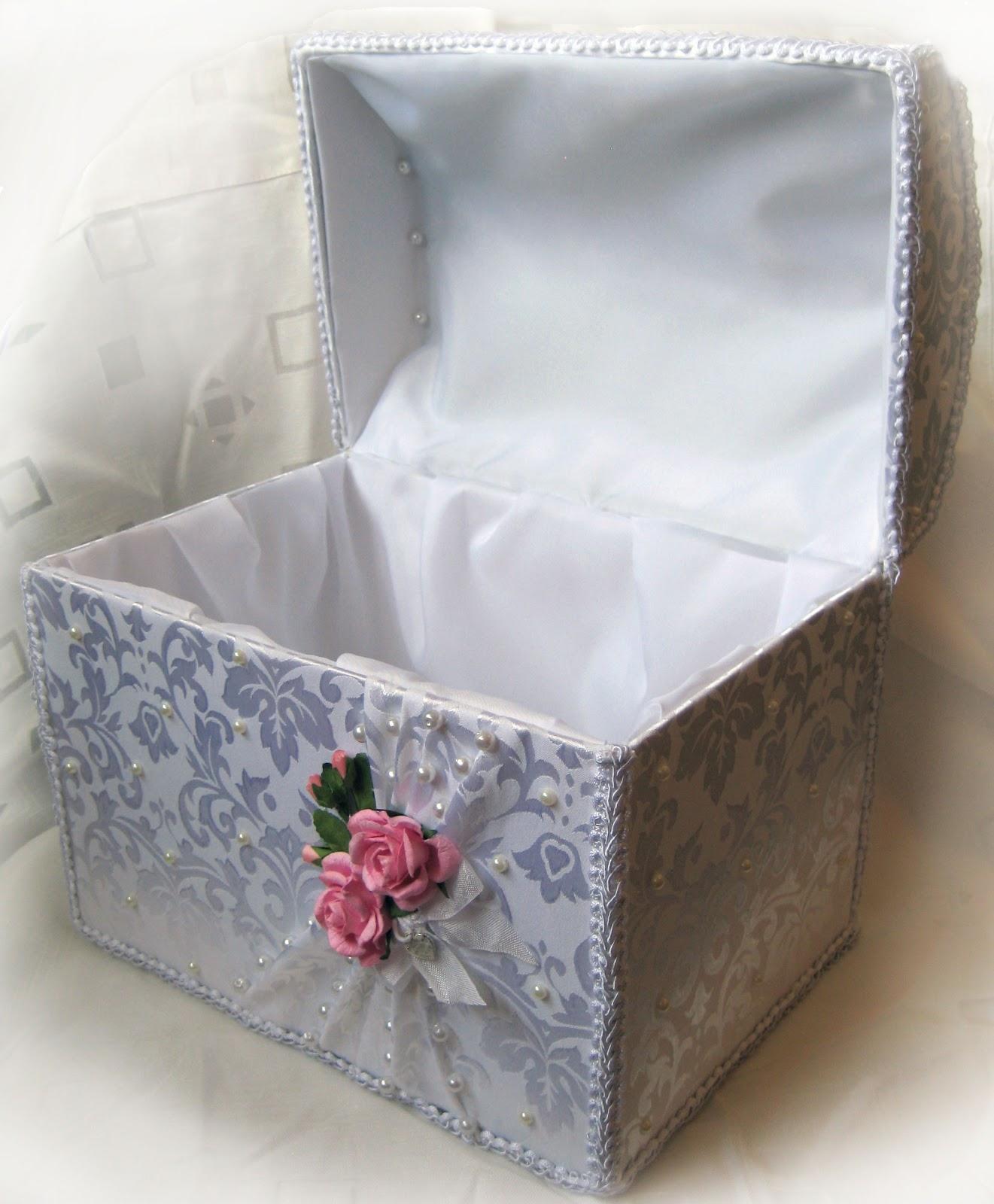 Поделка бабушке из бумаги