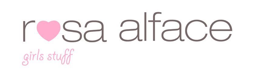 Rosa Alface