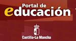 Portal Educación