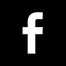Sign up for Facebook