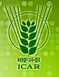 Senior Research Fellow (DUS Project, ORP on Sucking Pest Project) In NRCSS – Ajmer, Rajasthan