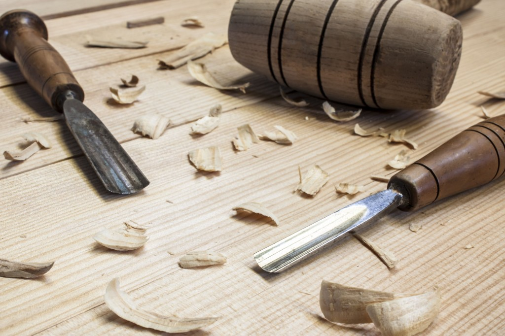 restauración de muebles antiguos - carpintero granada - 666 79 37 ... - Restauracion De Muebles