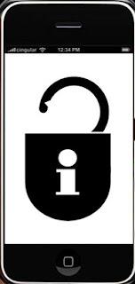 Unlock iPhone 4.3.1
