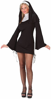http://www.partybell.com/p-6336-naughty-and-nice-nun-adult-costume.aspx?utm_source=Social&utm_medium=blog&utm_campaign=Naughty_and_Nice_Nun_Adult_Costume