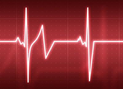 Arritmias Cardíacas - Bases Electrofisiológicas - Consideraciones clínicas