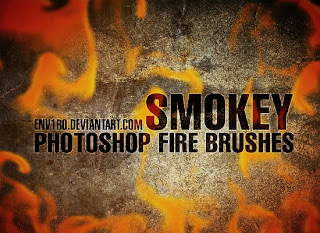 Brushes Photoshop Gratis