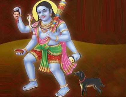 Batuk Bhairav  Pooja Kaise Karen