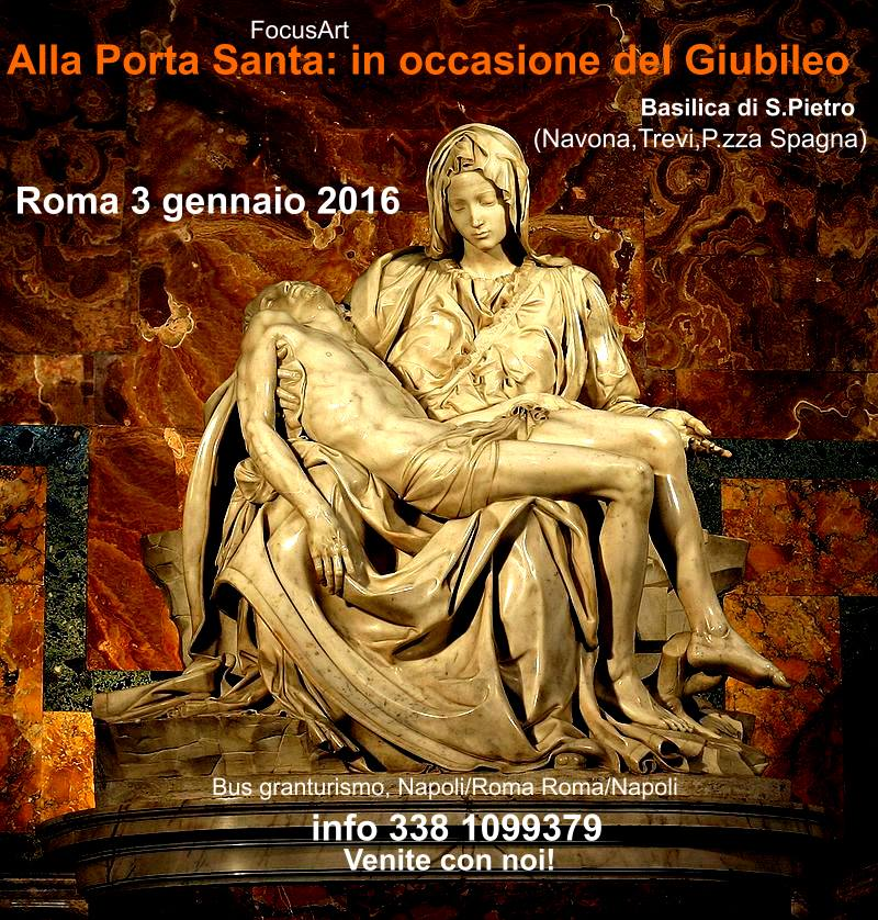 Roma 3 gennaio 2016