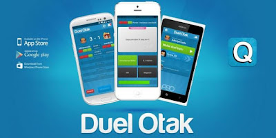 http://jaribandel.blogspot.com/2015/11/cheat-curang-selalu-menang-di-duel-otak.html