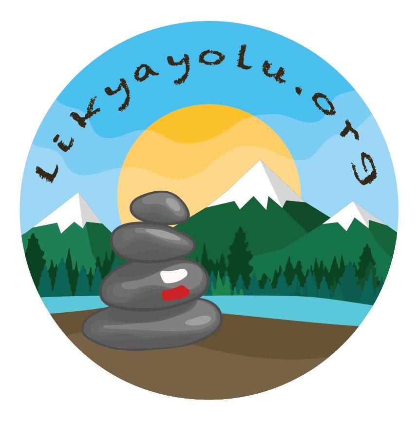 Likya Yolu - likyayolu.org