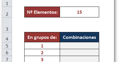 Indicadores tecnicos forex pdf