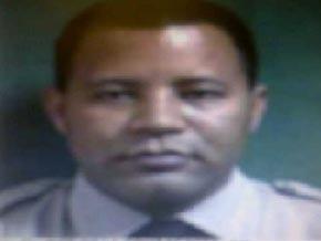 Matan el alcalde de Las Lagunas, Azua