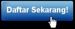 http://klikvsisuper.blogspot.com/2014/02/formulir-pendaftaran.html