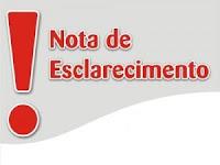 http://4.bp.blogspot.com/-BJ1DbQQrFHA/T9NybHf8Y6I/AAAAAAAACkE/b632sB8TcOk/s1600/nota_de_esclarecimento-300x225.jpg