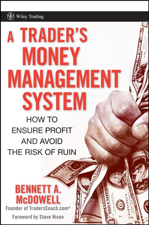 Tag forex page no9 the binary options trading guide money management forex ebook fandeluxe Choice Image