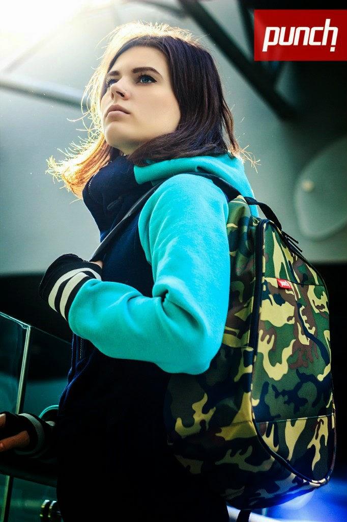 http://dom-sumok.com.ua/catalog/ryukzaki/punch/
