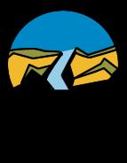 CanionsXingo.com.br - Informações Turísticas sobre a região dos Cânions de Xingó