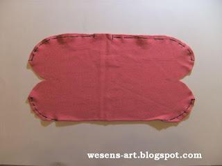 BabyHat 02    wesens-art.blogspot.com