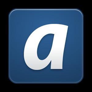 Ask.fm APK