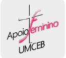 UNIÃO DE MILITARES CRISTÃO EVANGÉLICOS DO BRASIL