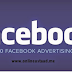 How To Get Free 50$ Facebook Advertising Coupon Free 2015