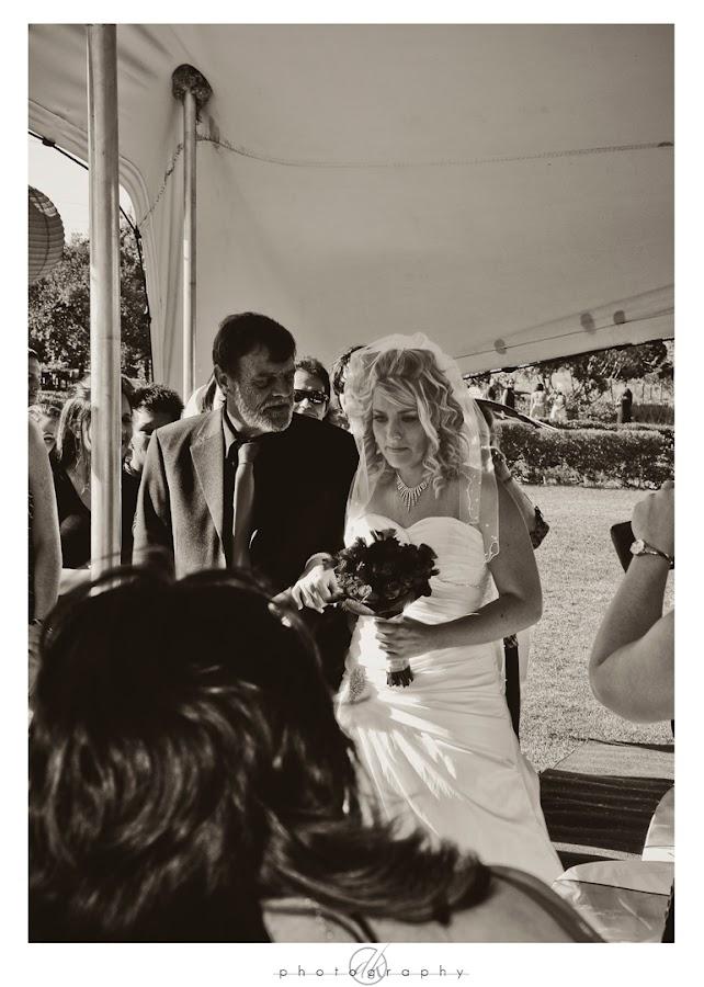 DK Photography Mari18 Mariette & Wikus's Wedding in Hazendal Wine Estate, Stellenbosch  Cape Town Wedding photographer