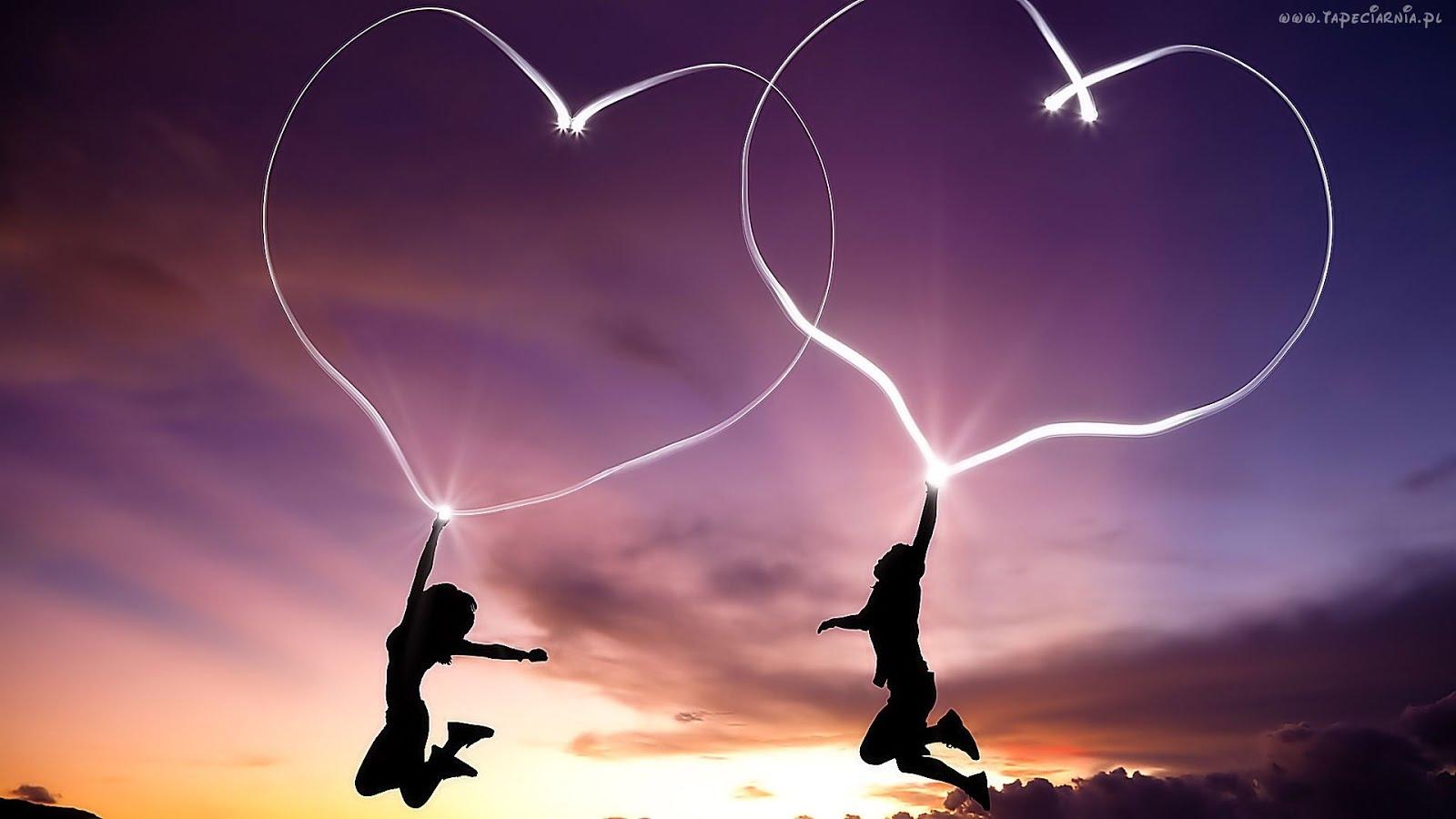 Przez serce , do serca - Wanda Sewioł