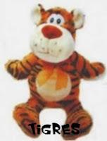 http://animalesdetela.blogspot.com.es/2014/11/tigres-de-tela.html
