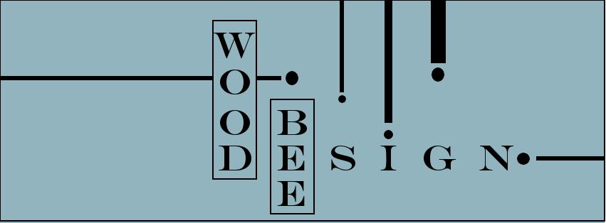 WoodBee Design
