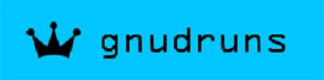GNUDRUNS