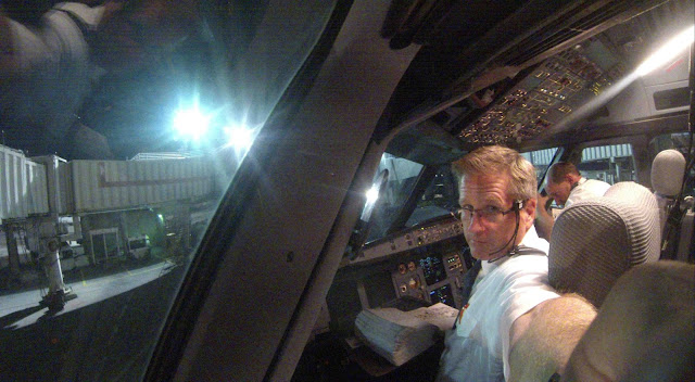 gopro, avgeek, aviation, cockpit, flight deck, airline, airbus, A320, capn aux