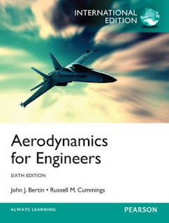 flight dynamics ii stability and control